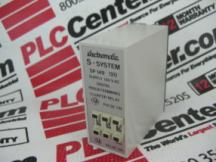 ELECTRO MATIC SP149120