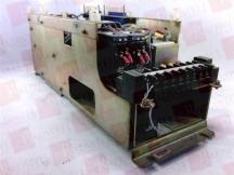 FANUC A06B-6050-H303