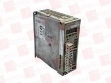 YASKAWA ELECTRIC SGDH-02AE