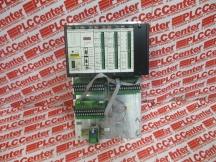 THAYER SCALES EZ3200