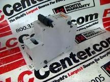 SCHNEIDER ELECTRIC MG15096