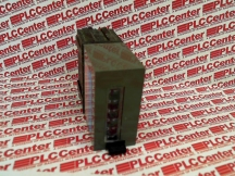 DANAHER CONTROLS G0464165