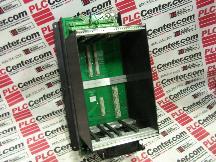 PERFORMANCE CONTROLS INC 11F8065