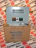 ELECTRO CAM EC-2012-12-DRN