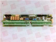GENERAL ELECTRIC 531X305-NTBANG1
