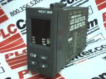 WEST INSTRUMENTS M3800-L02-T1418-H10-C10