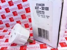 STANCOR ADT-30100