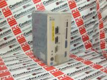 ACTUS POWER NPSA-102M4-E9BS
