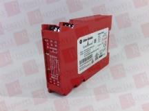 MINOTAUR 440R-B23211