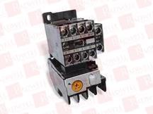 FUJI ELECTRIC SJ-0WG/24RM0.10