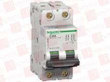 SCHNEIDER ELECTRIC 24444