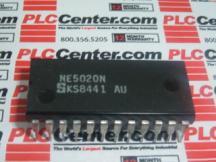 LG PHILIPS IC5020N
