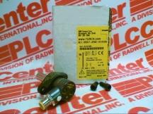 TURCK ELEKTRONIK BI2-CRS317-AP4X2-B1141/S34