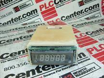 DIGITEC 2840AE-23881