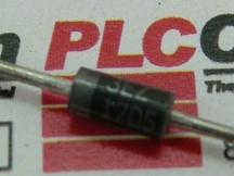 MICRO COMMERCIAL COMPONENTS 3EZ17D5