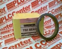 AW CHESTERTON CO 059657