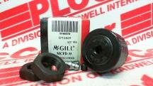 MCGILL MCFD35