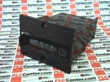 DANAHER CONTROLS G0-864-115-4