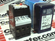 GENERAL ELECTRIC RTA2B