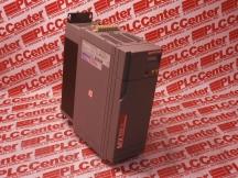NIDEC CORP MX-850-CE