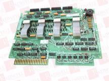 FANUC IC600BF929