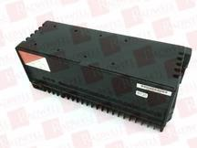 GENERAL ELECTRIC IC660EBS100H