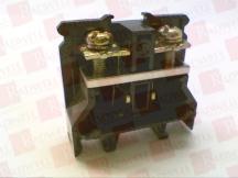 IDEC BNH-30W