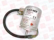 EUCHNER PWE0012BRG053135