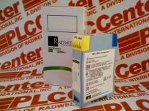 MEASUREMENT TECHNOLOGY LTD MTL-3081
