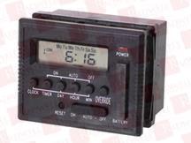 ELTIME CONTROLS TM823
