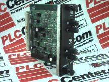 NTRON 9002FX-ST