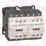 SCHNEIDER ELECTRIC LC2D12BD