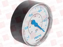 FESTO ELECTRIC VAM-40-V1/0-R1/8-EN