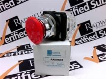 RADWELL VERIFIED SUBSTITUTE 10250T32RSUB