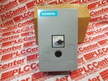 FURNAS ELECTRIC CO 11RD3B