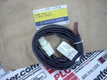 SCHNEIDER ELECTRIC 8030-CC-40