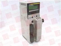 SCHNEIDER ELECTRIC 140CPU65160