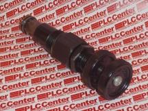 FLUID CONTROLS 1A30-R-30-S