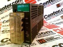 EL CO SRL J5-015