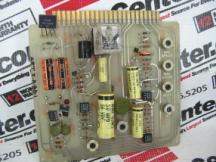 BOND ELECTRIC BVSD-02-1