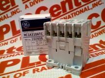 GENERAL ELECTRIC MC1A310ATC
