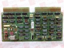 FANUC 44A397859-G01