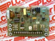 CMC D41-4256F