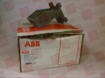 ASEA BROWN BOVERI DB25/25A