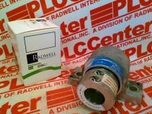 CMC EC-1T/M0-04492-00