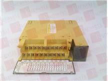 FANUC A03B-0807-C103