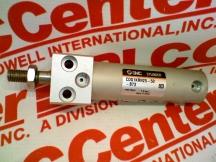 SMC CDG1KRN25-50-B73