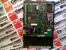 CSI CONTROL SYSTEM INC 330435-01F