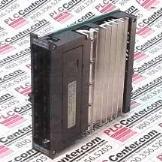 SCHNEIDER ELECTRIC TSXDST804