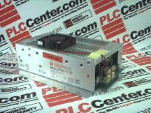 HITRON ELECTRONICS HSH180C-10